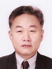 제30대 회장 김명덕[56회]