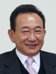 제27대 회장 김상태[53회]