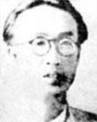 김진섭 (4회 졸업)