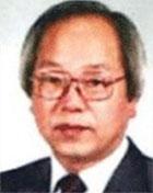 김기령 (29회 졸업)