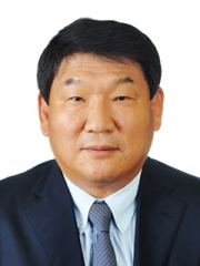 이사 - 어진선[54회]